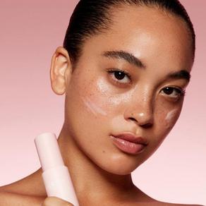Sincroniza Tu Skincare Con Tu Ciclo Hormonal