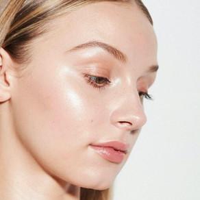 3 Reglas De Oro Para Un Makeup Duradero