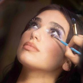 La Guía Definitiva De Brochas Para Ojos