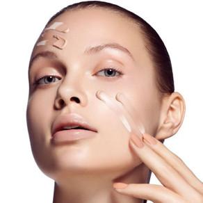 ¿Qué Fórmula De Makeup Es Para Ti?