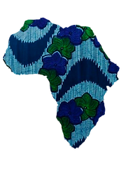 just african map.png