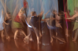 2012-06-28 danceforrecovery 172_ok.jpg