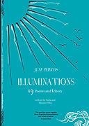 Illuminationsfrontcover.jpg