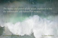 Fathomless Ocean.jpg