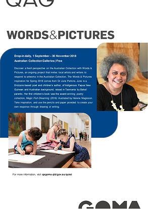 qagoma-words-pictures-spring-2018-2-page
