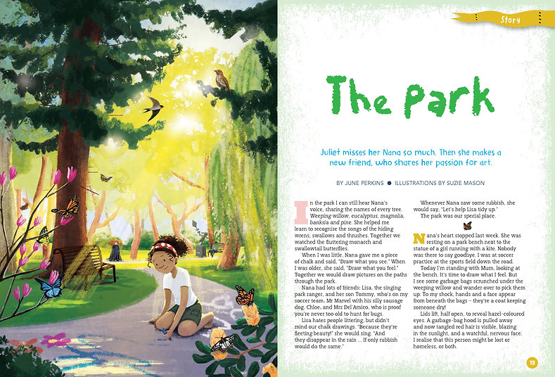 THE PARK_FOR JP-page-001.jpg