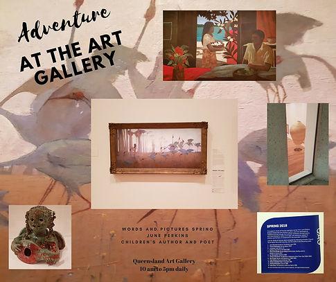 adventure at the art gallery 2.jpg