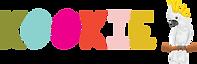 Kookie-Logo-AU-2-1.png