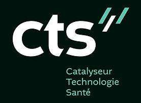 CTS_Logo_RGB_Inverse.jpg