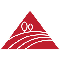 WHV - Logo 1 icon red-01