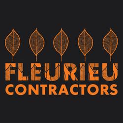 FC - Logo 1 colour reverse-01