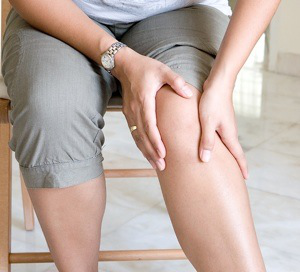 Is cream good for joint pain?