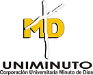 logo uniminuto.png