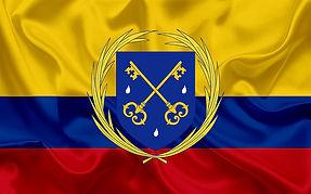 fssp-colombia.jpeg