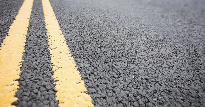 fresato-asfalto.webp