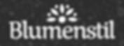 Logo Blumenstil.png