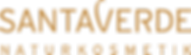 Santaverde_Naturkosmetik_Logo_DEU_RGB.pn