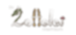 Zottelei-Schriftzug_web-gro%25C3%259F_ed