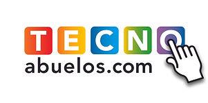 LOGO_TECNO ABUELOS-04.jpg