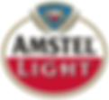 Amstel Light logo.png