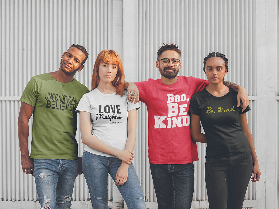 t-shirt-mockup-featuring-a-group-of-friends-20750 (1).png