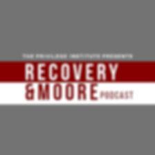 Recovery & Moore.jpg