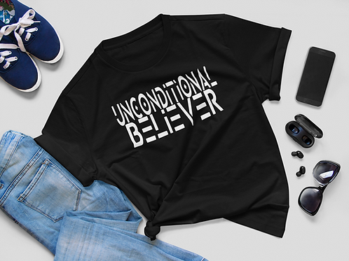 Unconditional Believer