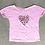 Thumbnail: Mom Love Vibe - Gift Box Bundle