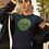"""Thumbnail: """"Hope"""" St Johns T-Shirt"""