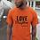 Thumbnail: Love Thy Neighbor T-Shirt