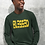 Thumbnail: Green and Yellow Blessed Sweatshirt