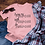 Thumbnail: Living with Purpose Shirt