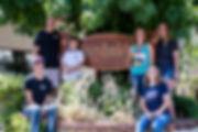 River Rock Inn Mariposa Owners, Erikson Family