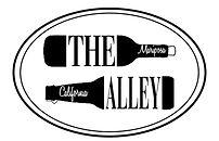 Alley brand-04 (2).jpg