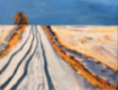 Canadian prairies, saskatchewan, alberta