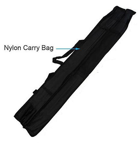Flag Carry Bag