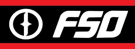 Final Logo FSO.jpg