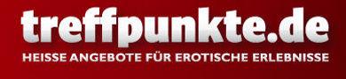 Treffpunkte.de.jpg