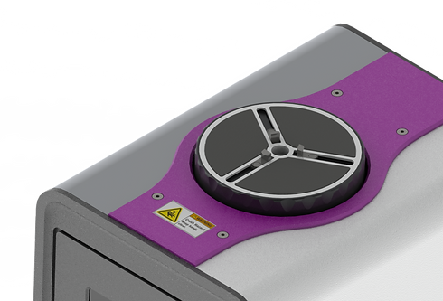 THERMOscan XL (Adjustable Gripper).png