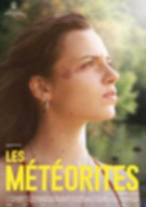 AFFICHE_Les-Meteorites.jpg