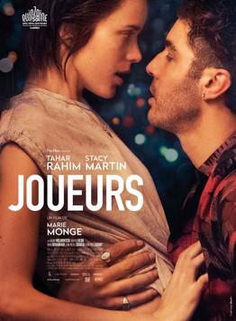 JOUEURS