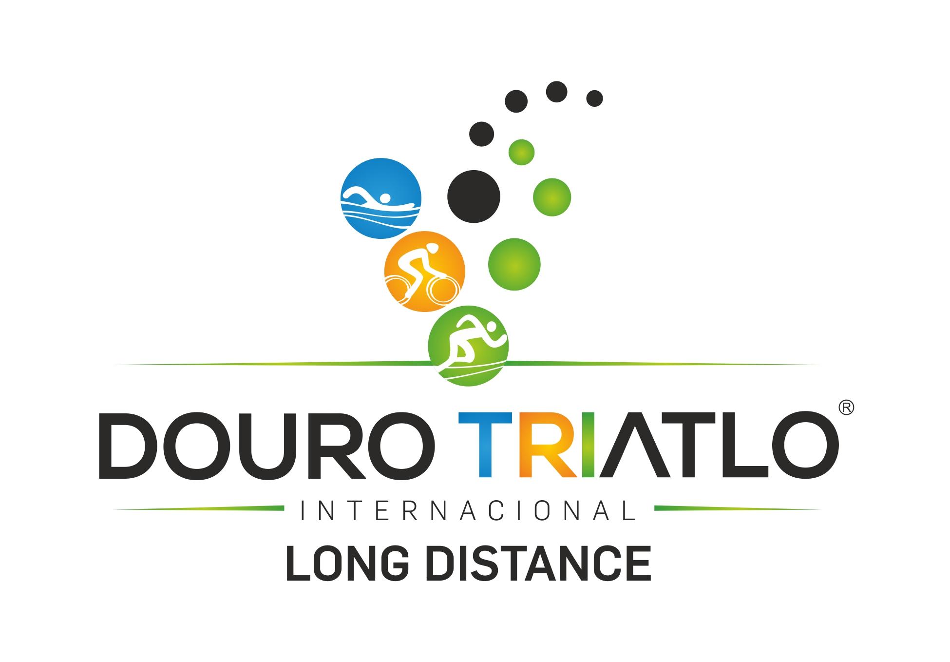 DOURO TRIATLO