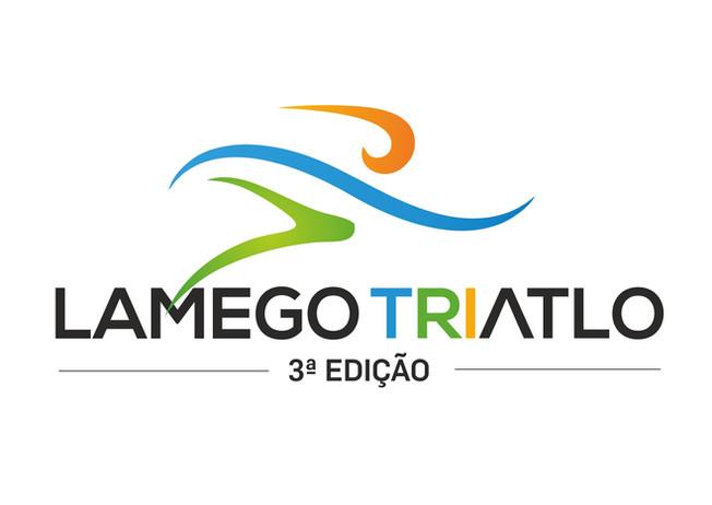3º TRIATLO DE LAMEGO