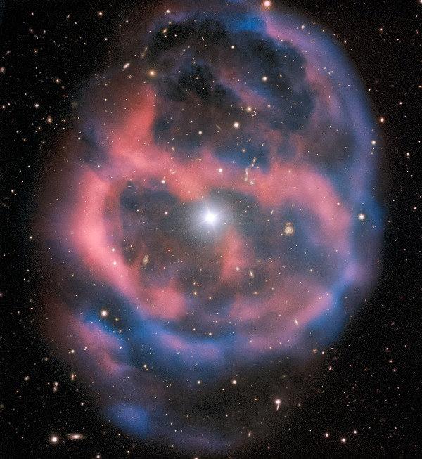ESO_577-24_FORS2_VLT_edited.jpg