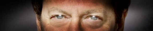 roberts eyes.jpg