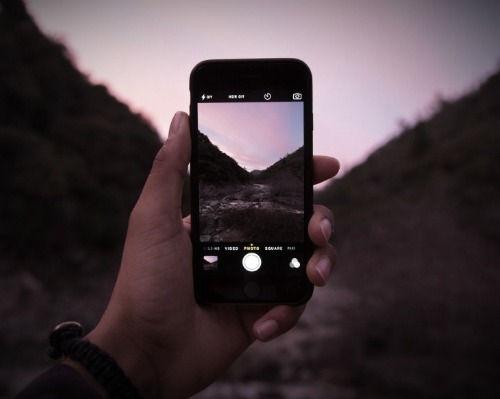 phone_edited.jpg