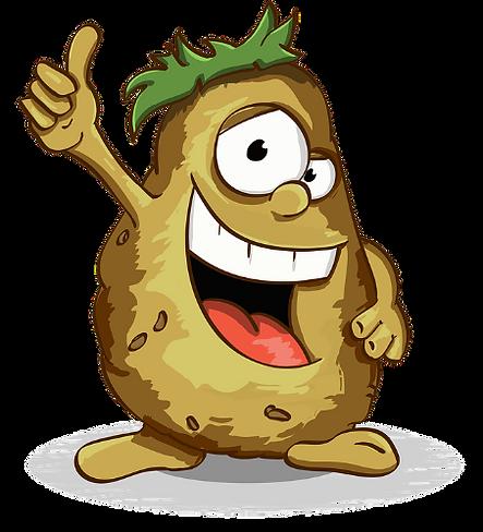 potatoes-3098865_960_720_edited.png