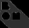 BOM-logo-FIN-(1)_edited_edited_edited.pn