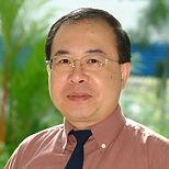 Stanley Tan.JPG