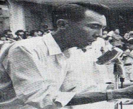 Peter Tan.png